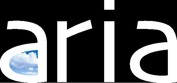 Aria srl